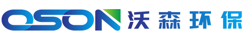 沃森环保科技logo