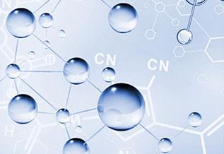 除磷剂对人体的危害?