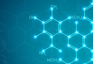 氨氮去除剂的主要成分