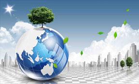 沃森环保公司能帮你解决哪些问题?